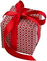 Gift Free PNG Image Download 29
