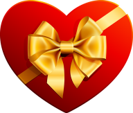 Gift Free PNG Image Download 30