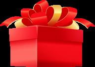Gift Free PNG Image Download 31