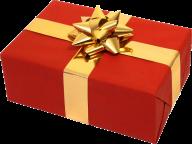 Gift Free PNG Image Download 33