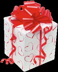 Gift Free PNG Image Download 35