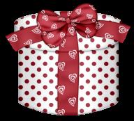 Gift Free PNG Image Download 36