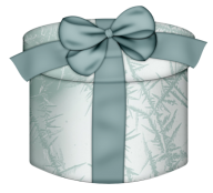 Gift Free PNG Image Download 37