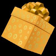 Gift Free PNG Image Download 38