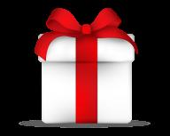 Gift Free PNG Image Download 41