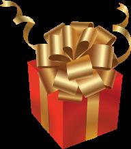 Gift Free PNG Image Download 44
