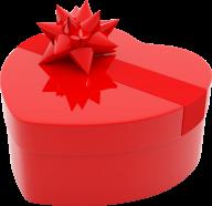 Gift Free PNG Image Download 45