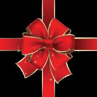 Gift Free PNG Image Download 48
