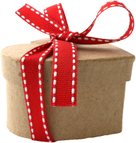 Gift Free PNG Image Download 6