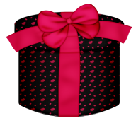 Gift Free PNG Image Download 7