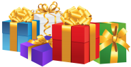 Gift Free PNG Image Download 9
