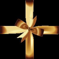 glden ribbon free png image download