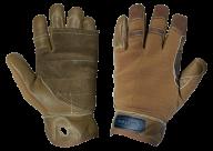 Gloves Free PNG Image Download 1