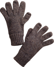 Gloves Free PNG Image Download 10