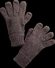 Gloves Free PNG Image Download 10