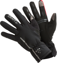 Gloves Free PNG Image Download 11