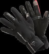 Gloves Free PNG Image Download 11