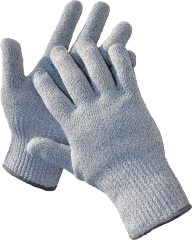 Gloves Free PNG Image Download 12