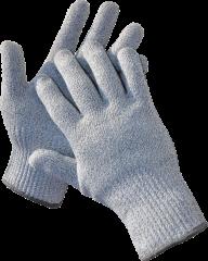 Gloves Free PNG Image Download 12
