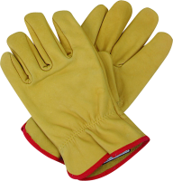 Gloves Free PNG Image Download 13