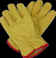 Gloves Free PNG Image Download 13