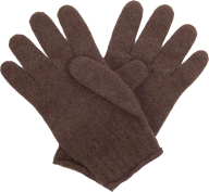 Gloves Free PNG Image Download 14