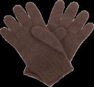 Gloves Free PNG Image Download 14