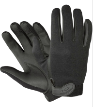 Gloves Free PNG Image Download 15