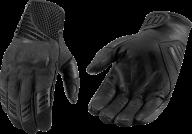 Gloves Free PNG Image Download 16