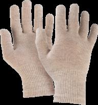 Gloves Free PNG Image Download 17