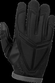 Gloves Free PNG Image Download 18
