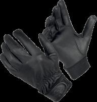Gloves Free PNG Image Download 19