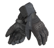 Gloves Free PNG Image Download 2