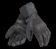 Gloves Free PNG Image Download 2