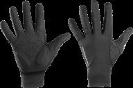 Gloves Free PNG Image Download 20