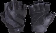 Gloves Free PNG Image Download 21
