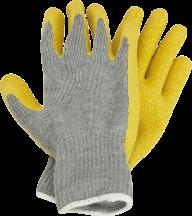 Gloves Free PNG Image Download 23