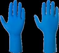 Gloves Free PNG Image Download 24