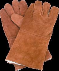 Gloves Free PNG Image Download 25