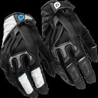 Gloves Free PNG Image Download 26