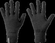 Gloves Free PNG Image Download 28