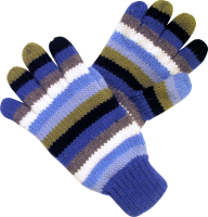 Gloves Free PNG Image Download 3