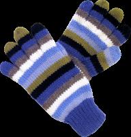 Gloves Free PNG Image Download 3