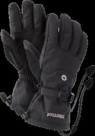 Gloves Free PNG Image Download 30