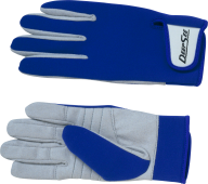 Gloves Free PNG Image Download 4