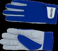 Gloves Free PNG Image Download 4