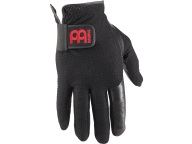 Gloves Free PNG Image Download 5