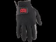 Gloves Free PNG Image Download 5