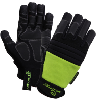 Gloves Free PNG Image Download 6