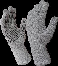 Gloves Free PNG Image Download 7